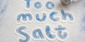 4248257-salt
