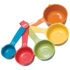 0004240-cooking-measuring-cups-set-of-5