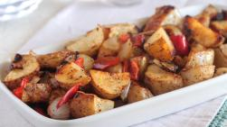 oven-roasted-potatoes-and-bell-pepper.jpg
