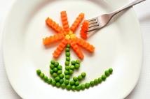 veggieshapes