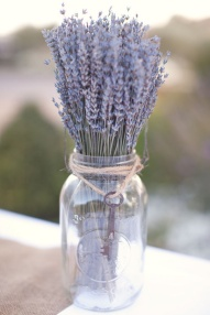 7e8aa2bf53cd3d4790ff27b083dba1c2--lavender-wedding-decorations-lavender-centerpieces.jpg