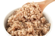 Infinity-pearl-barley-closeup