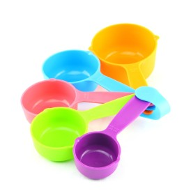 rainbow_measuring_cupsspoons_set_1504842895_e43ea4a60.jpg