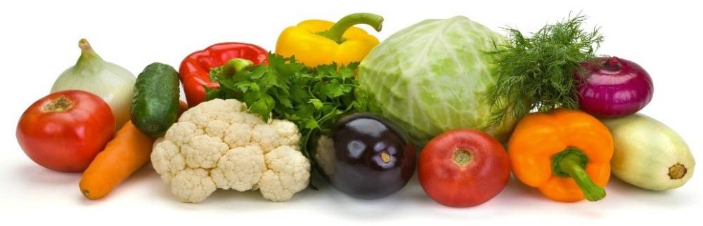 vegetables_547755_7