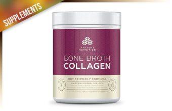 Dr-Axe-Bone-Broth-Collagen-Protein-Powder-696x449
