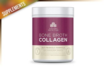 Dr-Axe-Bone-Broth-Collagen-Protein-Powder-696x449