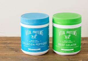 gelatinandpeptides