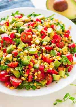 Grilled-Corn-Avocado-Salad-Recipe-500x705@2x