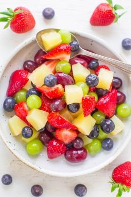 pinacoladafruitsalad-5